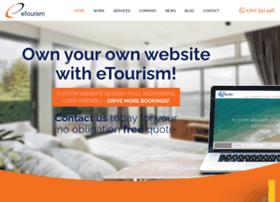 etourism.com.au