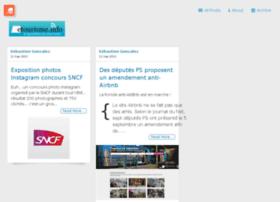 etourisme.passle.net