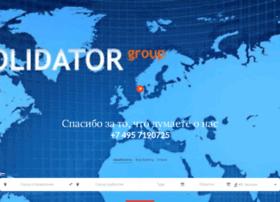etouroperator.ru