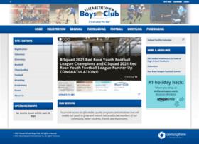 etownboysclub.com