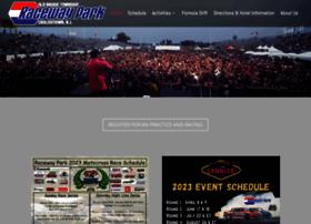 etownraceway.com