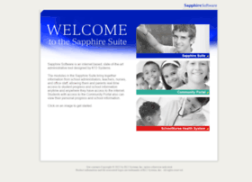etownschools-sapphire.k12system.com