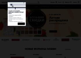 etoya.ru