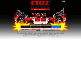 etoz.com.my