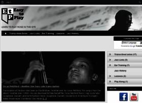 etpmusic.com