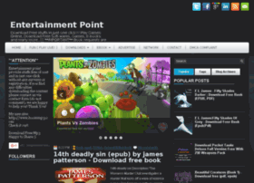 etpoint.blogspot.in