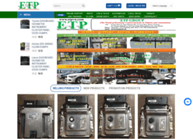 etpvn.com