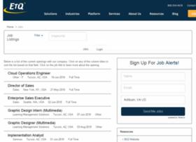 etq.applicantpro.com