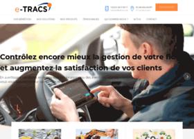 etracs.net