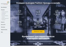 etraction.ru