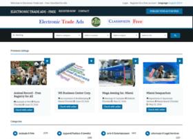 etradeads.com