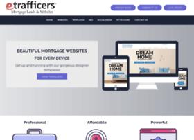 etrafficers.com