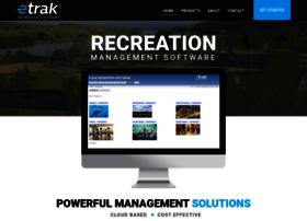 etrak.com