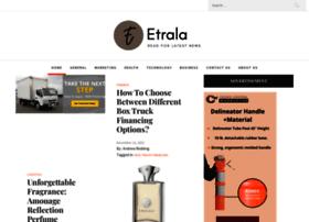 etrala.com