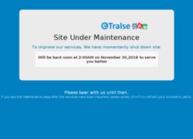 etralse.com
