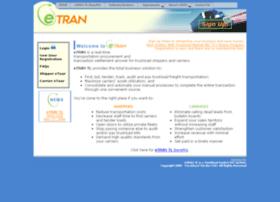 etran.net