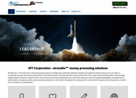Etransfer.com