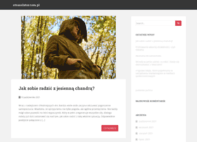 etranslator.com.pl
