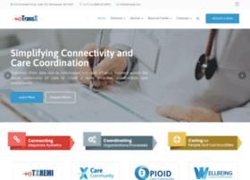 etransx.com