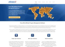etrass.net