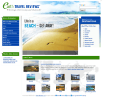 etravelreviews.com