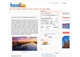 etraveltips.net