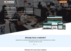 etravos.com