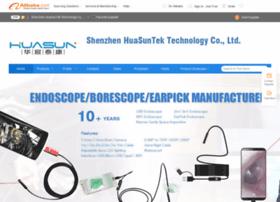 etrendauction.com.cn