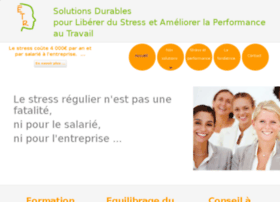 etrentreprisegestiondustress.com