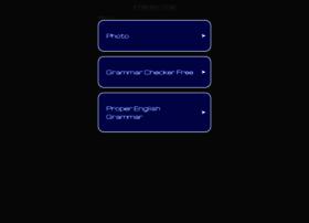 etrenu.com