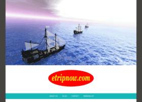 etripnow.com