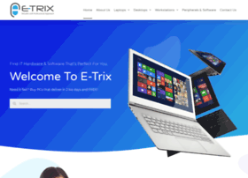 etrix.com.sg
