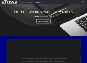 etroid.com