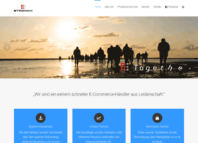 etronixx-web.de