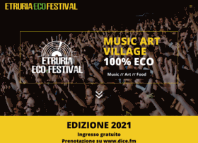 etruriaecofestival.it