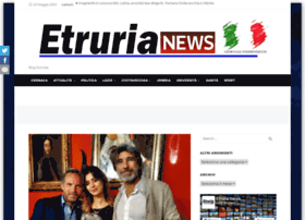 etrurianews.it