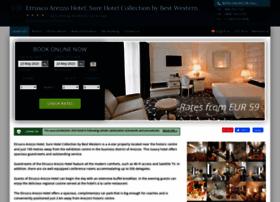 etrusco-arezzo-hotel.h-rez.com