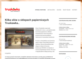 etruskawka.pl