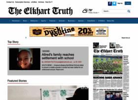 etruth.com