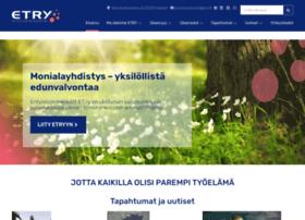 etry.fi