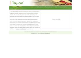 etryon.net