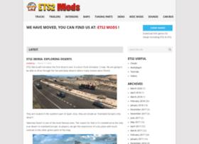 ets2-mods.com