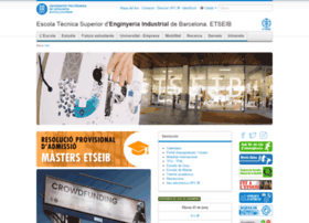 etseib.upc.edu