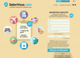 etselonvous.fr
