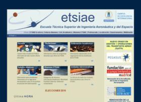 etsiae.upm.es