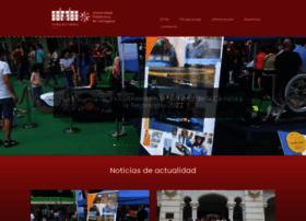 etsii.upct.es