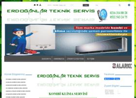 etskombiklimaservisi.com