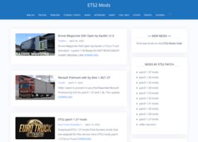 etsmods.net