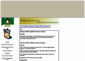 etsoftware.tripod.com