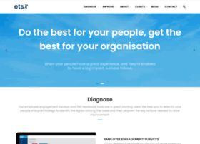 etsplc.com